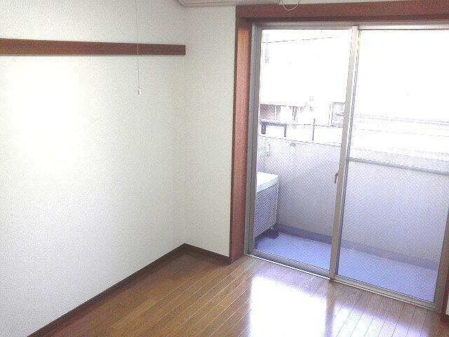 洋室2.jpg