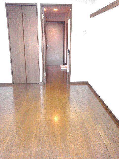 洋室4.jpg