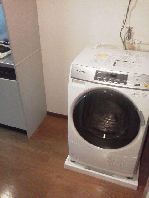 洗濯乾燥機.jpg